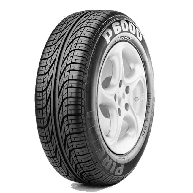 Pneu Pirelli P6000 Powergy 235/50 R18 97 W