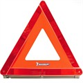 1 triangle de signalisation compact MICHELIN