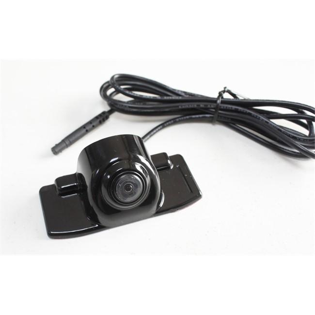 achteruitrijdcamera norauto sound cam103. Black Bedroom Furniture Sets. Home Design Ideas
