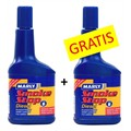 MARLY anti-rook 350 ml 1+1 gratis