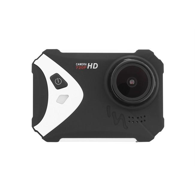 Sportcamera - Action Cam TNB SPCAMHD3 : Auto5.be