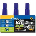 Kit ECO DIESEL Marly 1050ML
