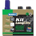 Kit Longlife Benzine motor Marly 850ML