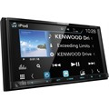 Autoradio 2DIN KENWOOD DMX6018BT