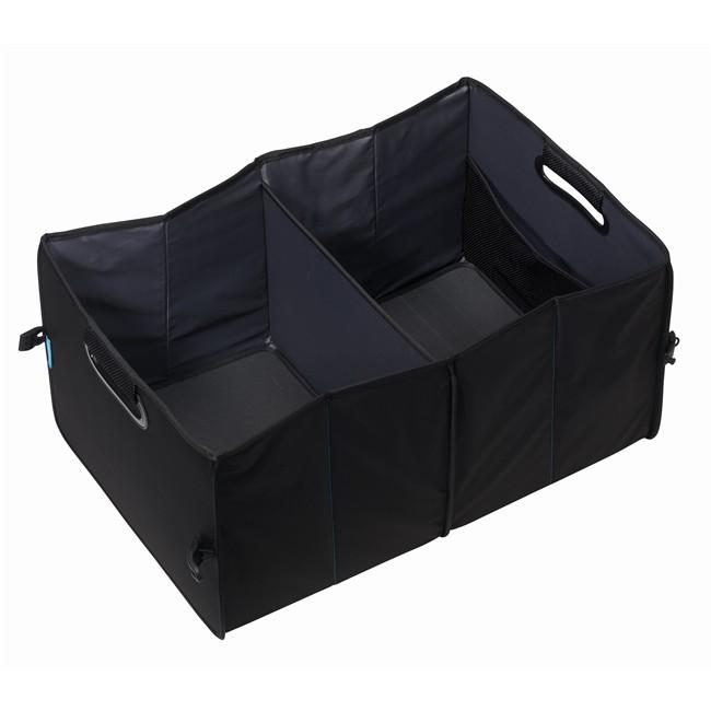 caisse de coffre pliante norauto. Black Bedroom Furniture Sets. Home Design Ideas