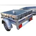 accessoires remorque roue jockey antivol remorque auto 5. Black Bedroom Furniture Sets. Home Design Ideas