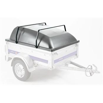 2 barres pour capot de remorque norauto premium 150. Black Bedroom Furniture Sets. Home Design Ideas