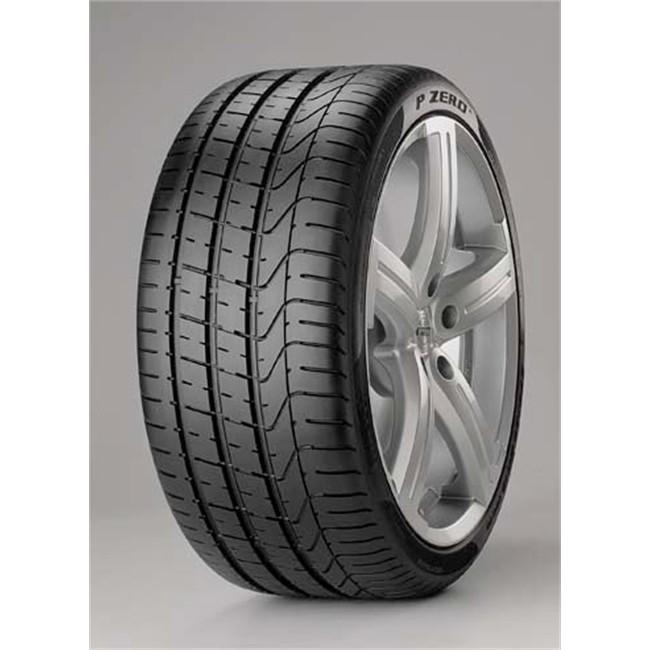 Pneu Pirelli Pzero 245/35 R20 95 Y Xl