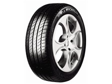 Band Toerisme MICHELIN PRIMACY HP 205/55 R16 91 V MO