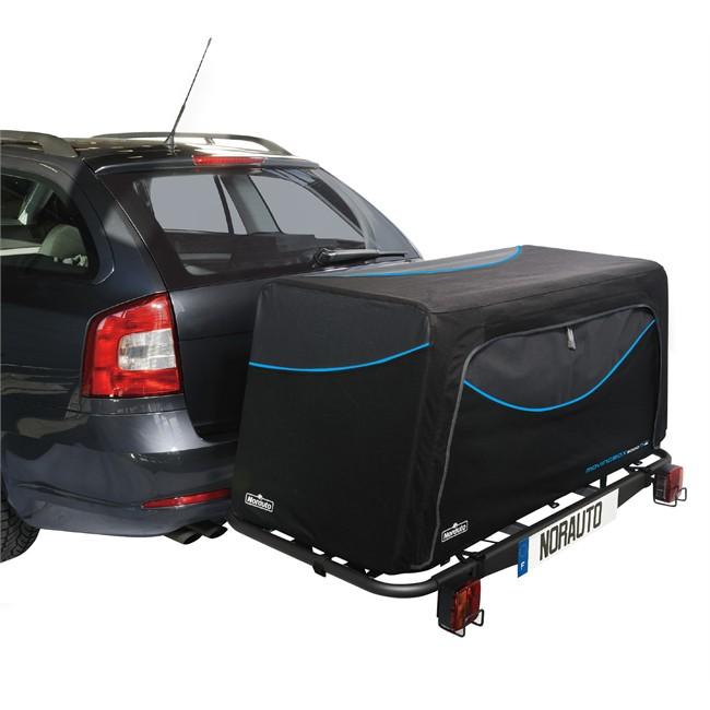 moving box 500 liter voor moving base norauto. Black Bedroom Furniture Sets. Home Design Ideas