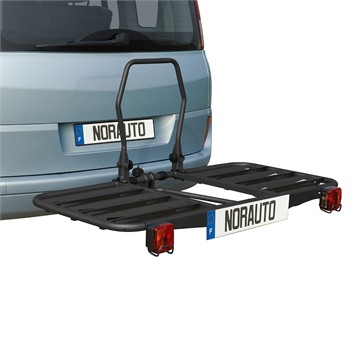 Plate-forme multi-usages NORAUTO Moving Base