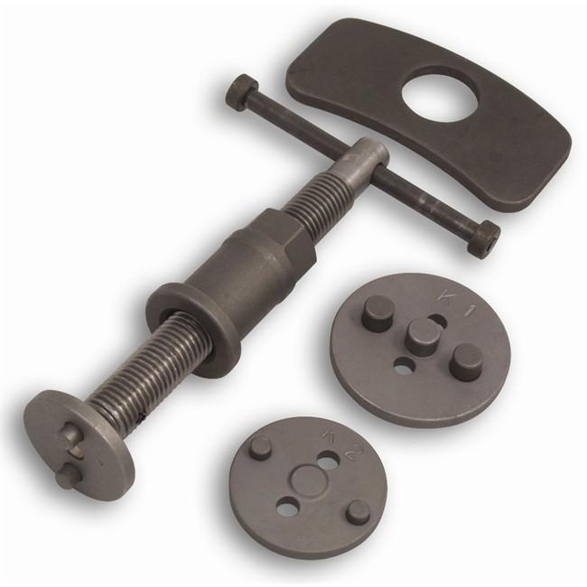 repousse piston laser 3935 pour trier de frein. Black Bedroom Furniture Sets. Home Design Ideas