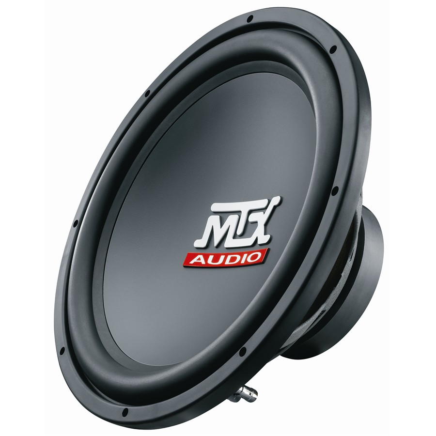 Subwoofer MTX RT 15-04