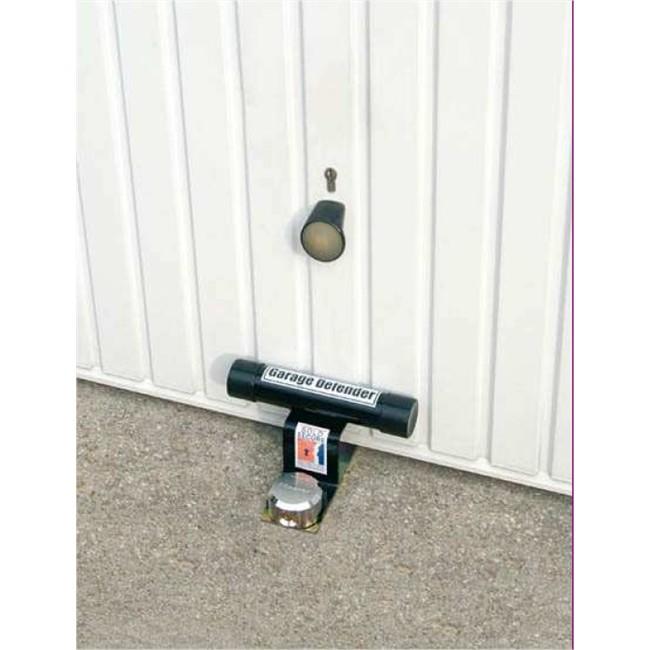 antivol porte de garage basculante masterlock 1490 eurdat. Black Bedroom Furniture Sets. Home Design Ideas