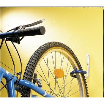 fietshaak voor muur of plafond mottez b012g. Black Bedroom Furniture Sets. Home Design Ideas