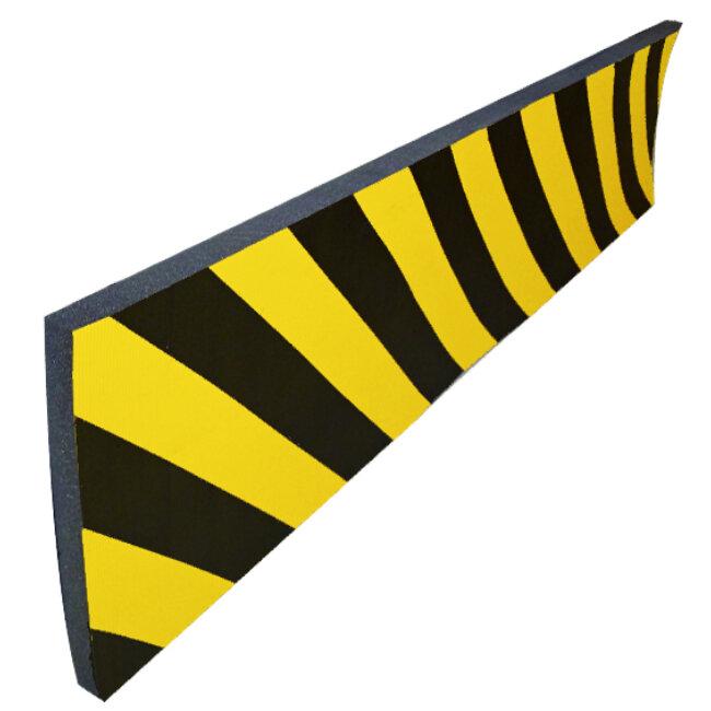 1 mousse de protection souple pour voiture 100 cm viso