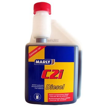 Additif c2i diesel Marly 500ml