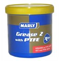 Graisse teflon Marly 500g