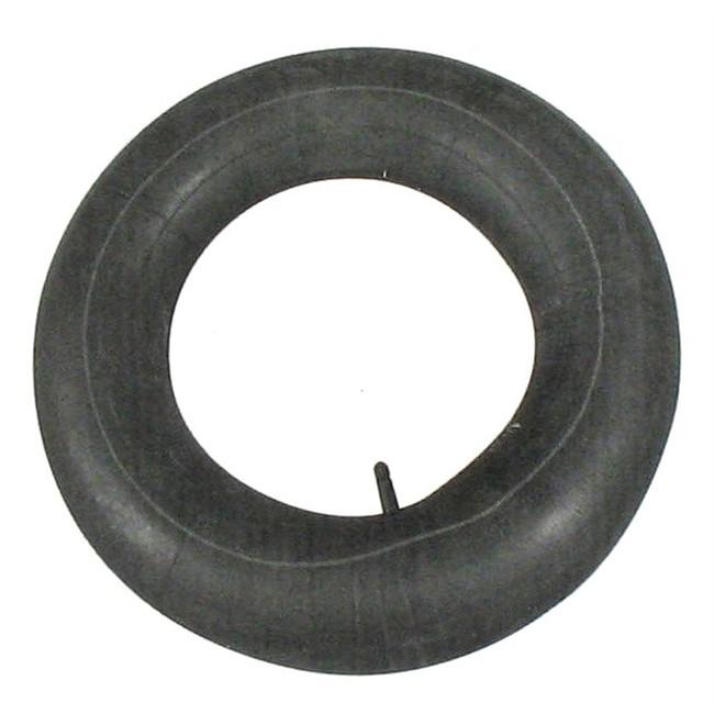 Chambre air pour pneu 350 400 480 x 8 norauto for Chambre a air pour diable