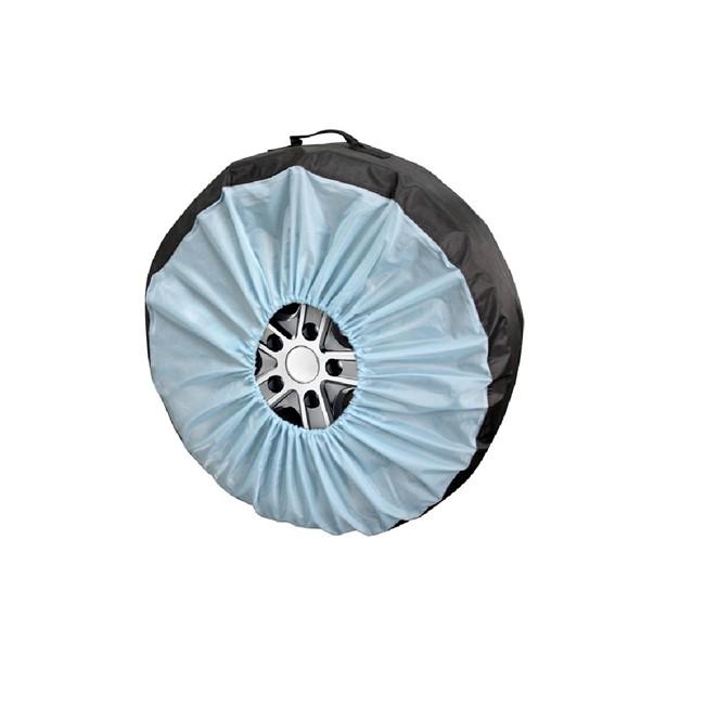 1 housse pneu sp ciale grandes tailles norauto. Black Bedroom Furniture Sets. Home Design Ideas