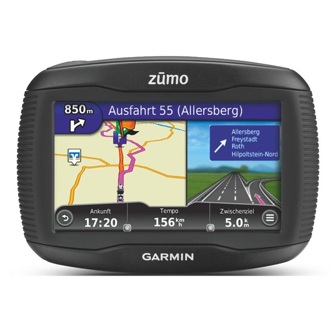 gps moto garmin zumo 390lm. Black Bedroom Furniture Sets. Home Design Ideas