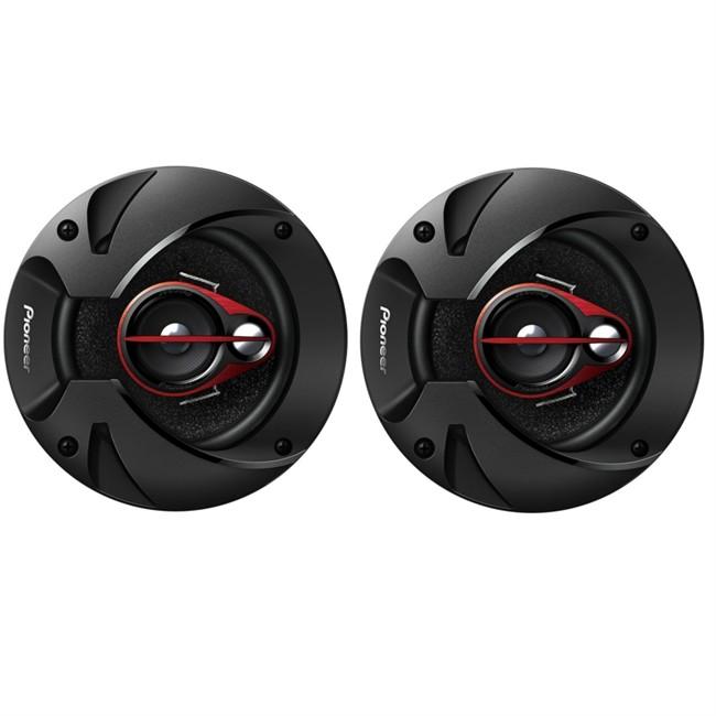 Luidsprekers Pioneer Ts R1350s Mixtrax Auto5 Be