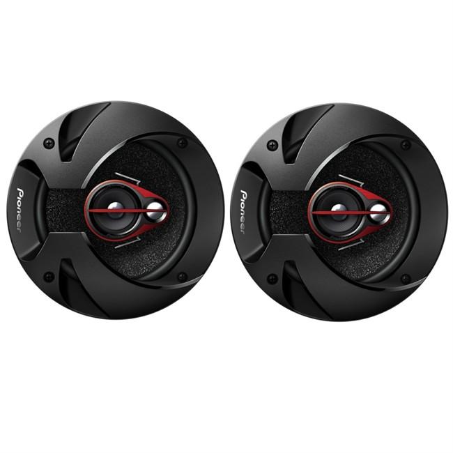 2 haut parleurs pioneer ts r1750s. Black Bedroom Furniture Sets. Home Design Ideas