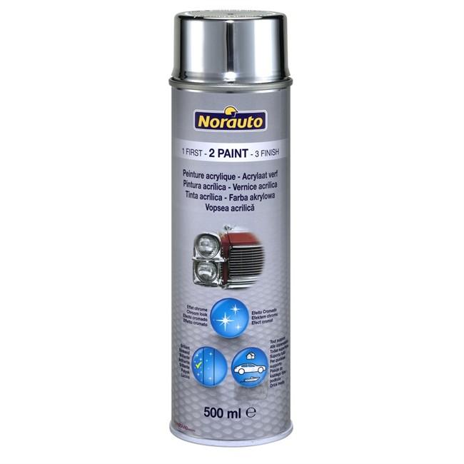Batterie moto norauto plus de indpendants pour le montage de vos with batterie moto norauto - Booster batterie norauto ...