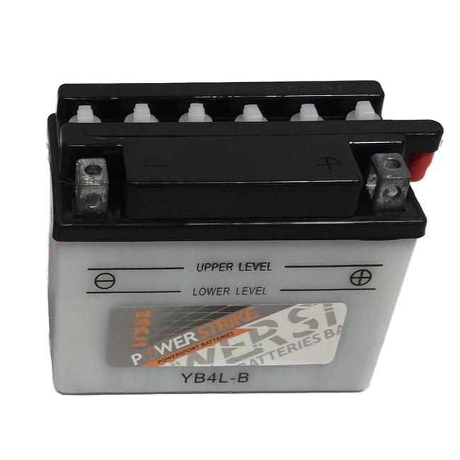 batterie moto auto 5