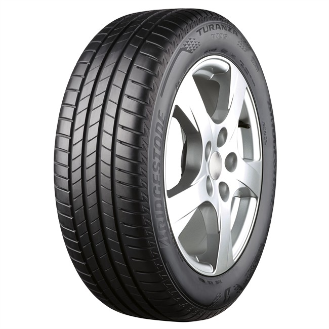 Pneu Bridgestone Turanza T005 205/60 R15 91 H