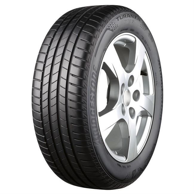 Pneu Bridgestone Turanza T005 225/55 R16 99 V Xl