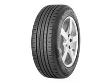 Band Toerisme CONTINENTAL CONTIECOCONTACT 5 205/55 R16 91 H
