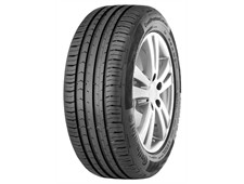 Band Toerisme CONTINENTAL CONTIPREMIUMCONTACT 5 205/55 R16 91 V