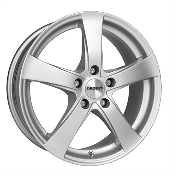 Aluminium Velgen Aluminium Autovelgen Auto 5