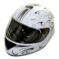 Casque intégral RIDE 701 Omaha Taille L