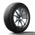 Pneu MICHELIN PRIMACY 4 195/55 R16 87 H