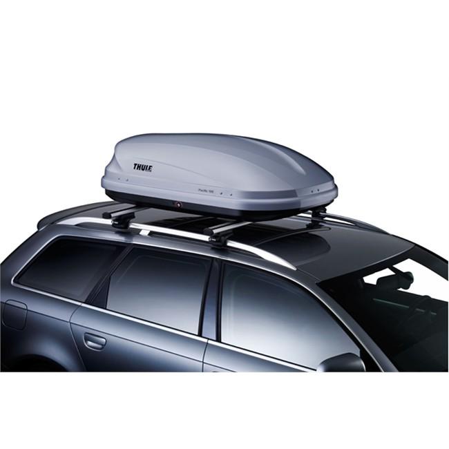 option montage de votre nouveau coffre de toit auto5 be
