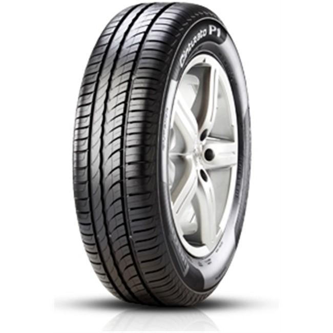 pneu pirelli cinturato p1 195 55 r16 87 h runflat. Black Bedroom Furniture Sets. Home Design Ideas