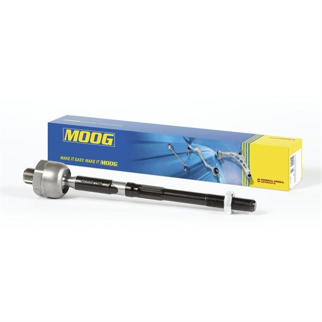 Rotule De Direction Intérieure Moog Re-ax-4253