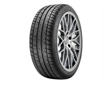 Pneu STRIAL HIGH PERFORMANCE 205/55 R16 91 H