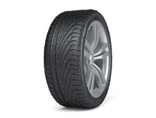 Pneu UNIROYAL RAINSPORT 3 205/55 R16 91 H