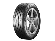 Band Toerisme CONTINENTAL CONTIECOCONTACT 6 205/55 R16 91 V