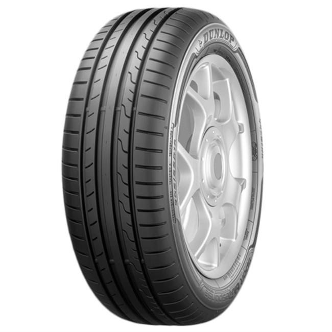 Pneu Dunlop Sport Bluresponse 205/55 R16 91 W