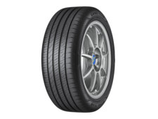 Pneu GOODYEAR EFFICIENTGRIP PERFORMANCE 2 205/55 R16 91 V