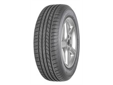 Pneu GOODYEAR EFFICIENTGRIP 205/55 R16 91 H DACIA