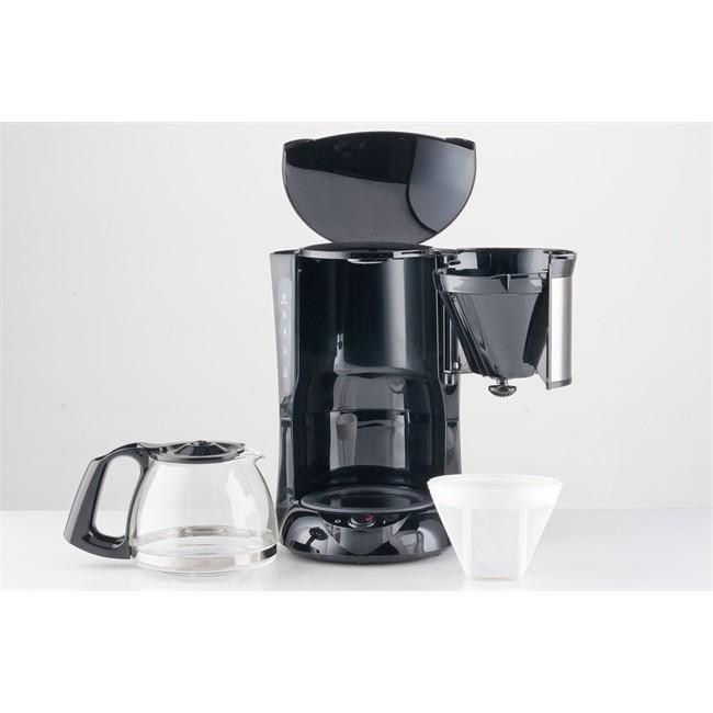machine caf pour 6 tasses 12v grundig. Black Bedroom Furniture Sets. Home Design Ideas