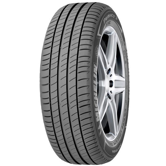 Pneu Michelin Primacy 3 225/55 R16 95 W