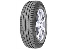 Band Toerisme MICHELIN ENERGY SAVER + 205/55 R16 91 V