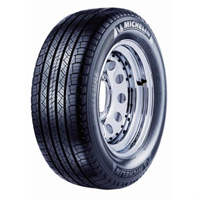 Pneu Michelin Latitude Cross 205/70 R15 100 H Xl