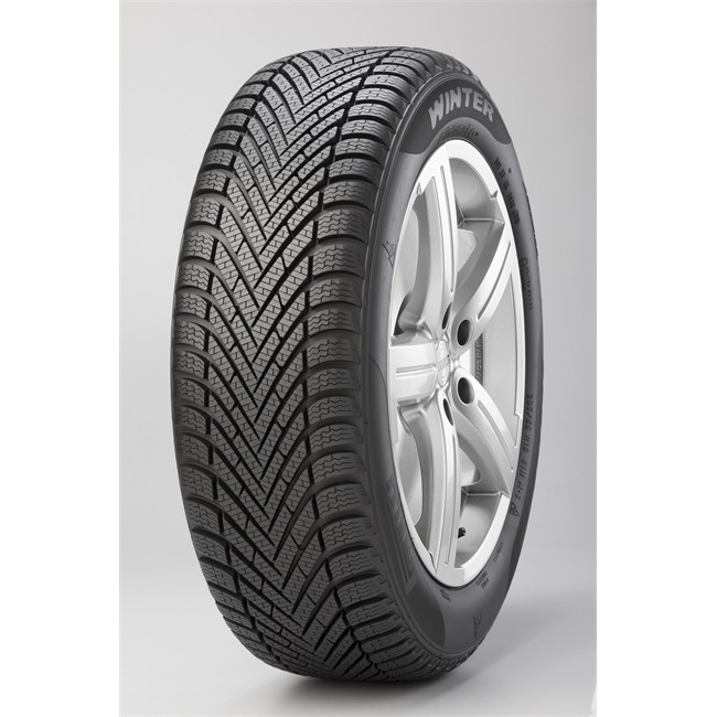 pneu pirelli cinturato winter 185 65 r15 88 t. Black Bedroom Furniture Sets. Home Design Ideas